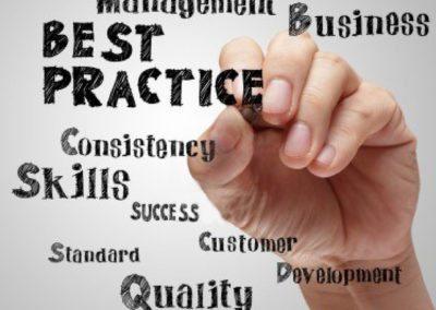medical-management-services_best-practice