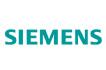 Seimens Logo