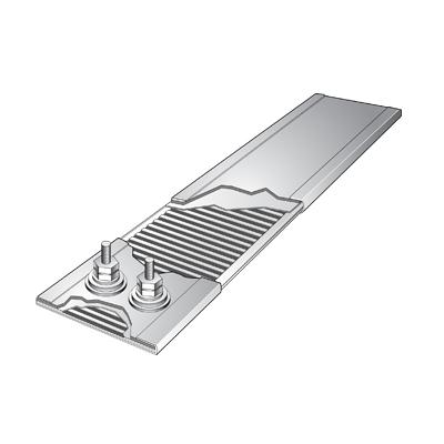 Mica Strip Heater