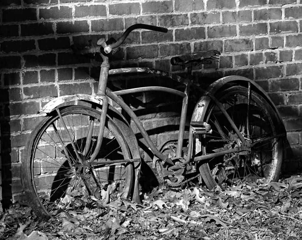 bwoldbike
