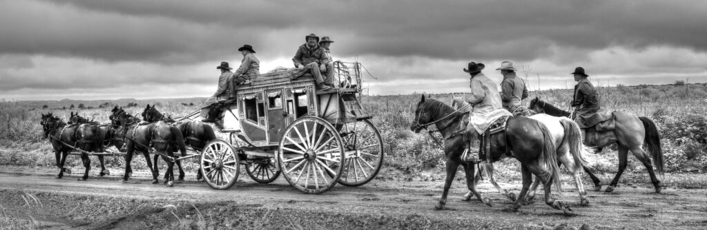 bwstagehdr