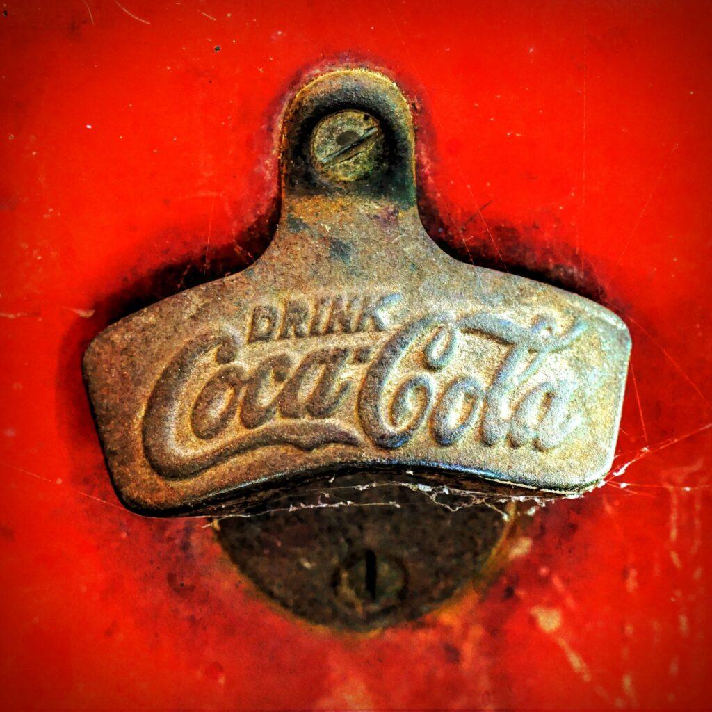 cokeopenerhdr
