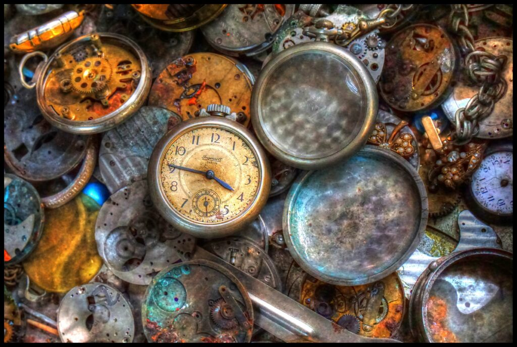 watches3hdr