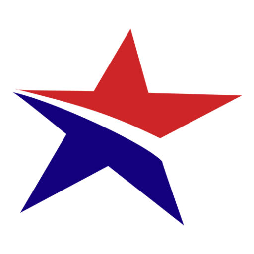 https://secureservercdn.net/198.71.233.37/s1z.23d.myftpupload.com/wp-content/uploads/2020/02/cropped-LONE-STAR_site-icon_525x525_white-1.jpg