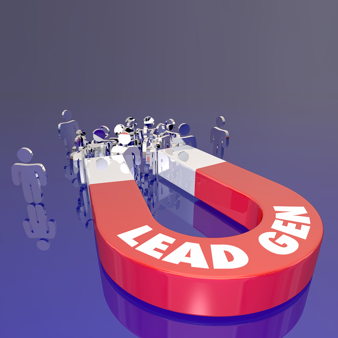 Lead Generation_new 1080x1080