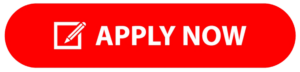 apply-now-red-button_2