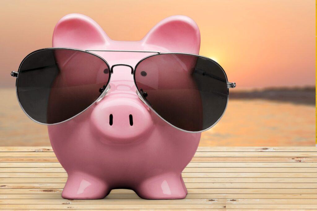 5beaf249da1ca_save-sunglasses-piggybank