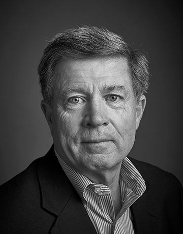 Michael F. Daly
