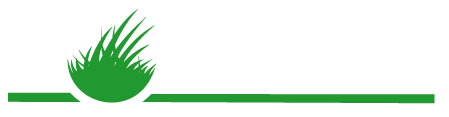 Bozard's