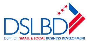 DSLBD logo jpeg
