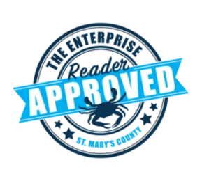 readerapproved