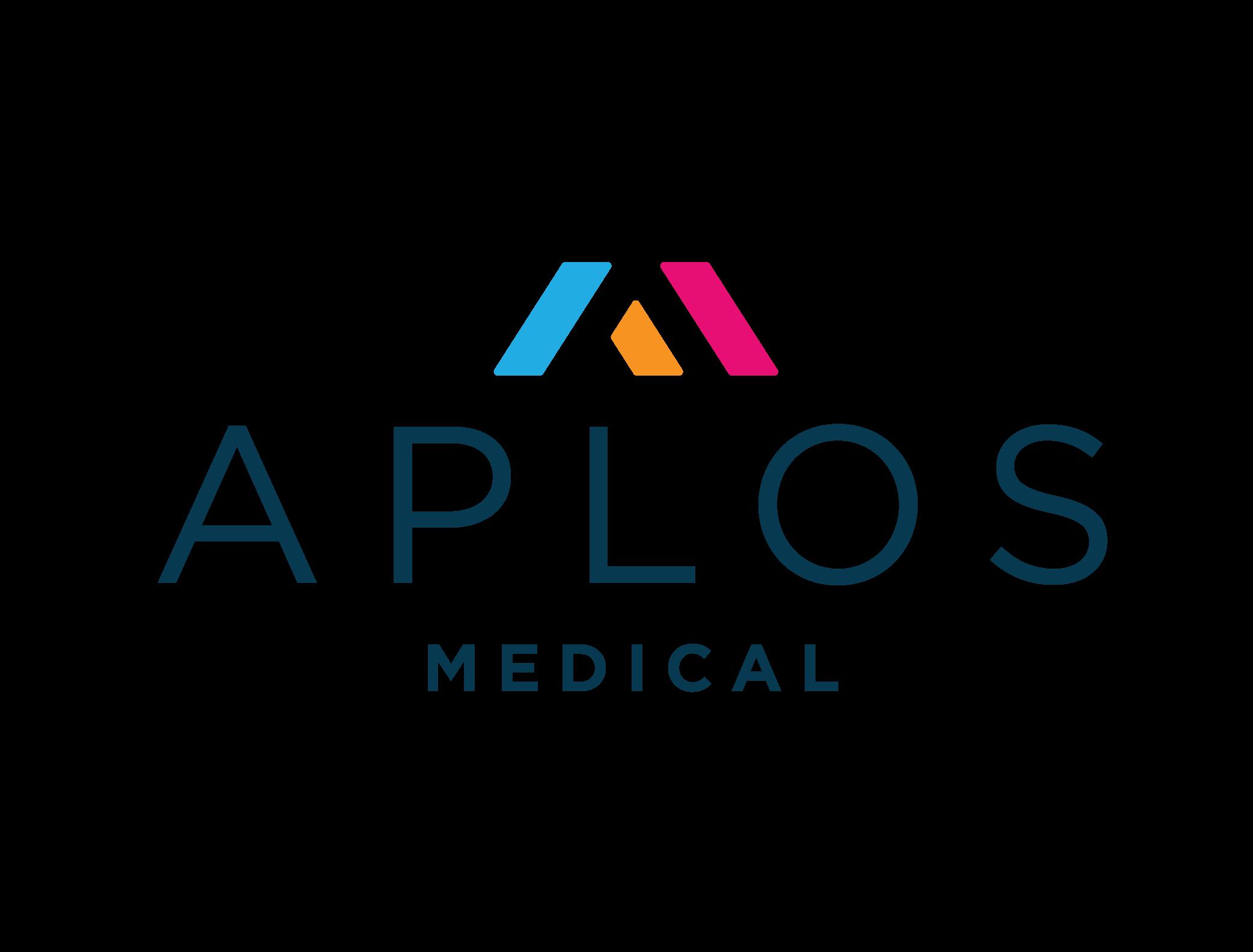 Aplos Medical