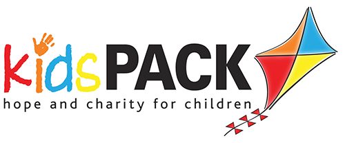 KidsPACK-logo