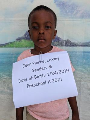 Lexmy Jean Pierre-large