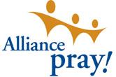 Alliance Pray! Canada