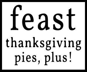 Thanksgiving Pies Image Link_102719