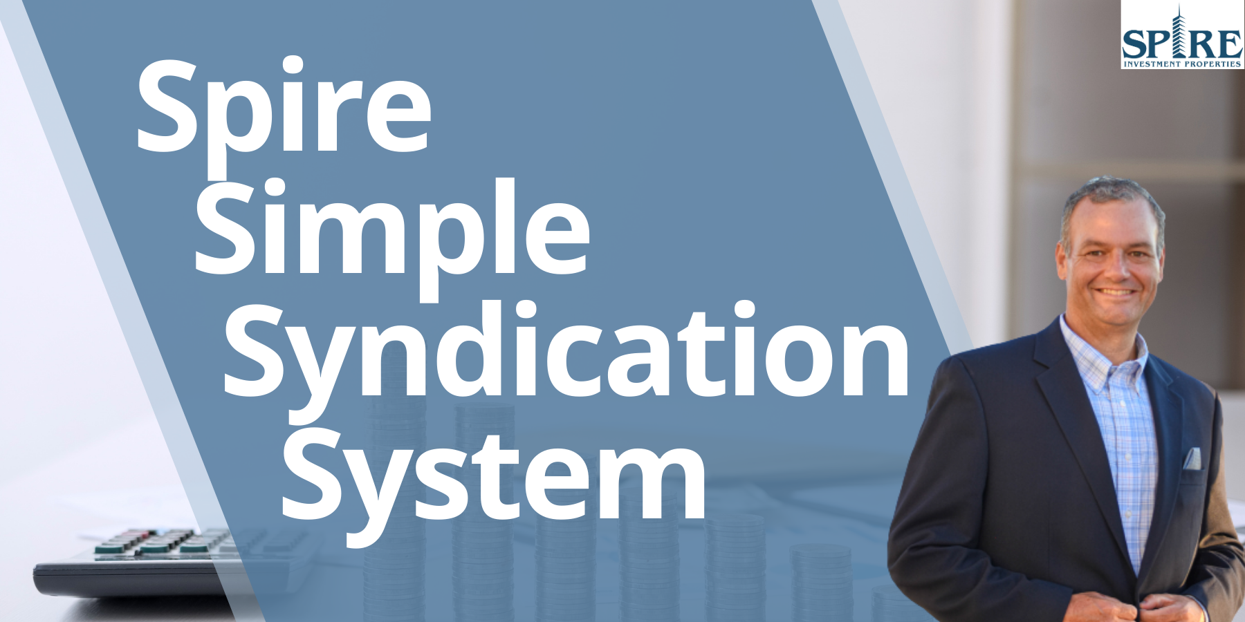 Spire Simple Syndication System (1)