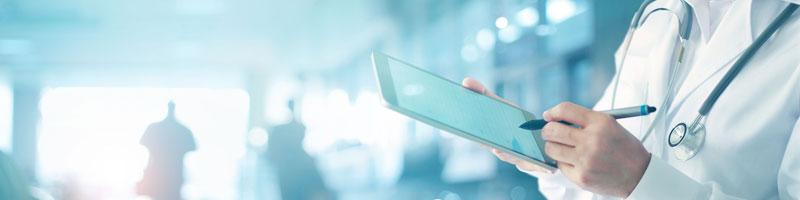 Understanding the Medical Device Single Audit Program