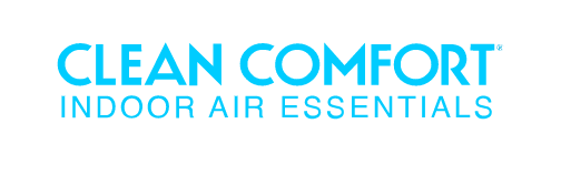 clean comfort indoor air quality products