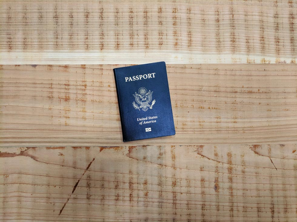 H-1B-Visa-Lawsuit: Trump Takes Sledgehammer To Immigration Law