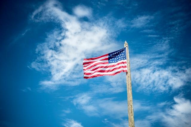 Panelists break down U.S. immigration issues