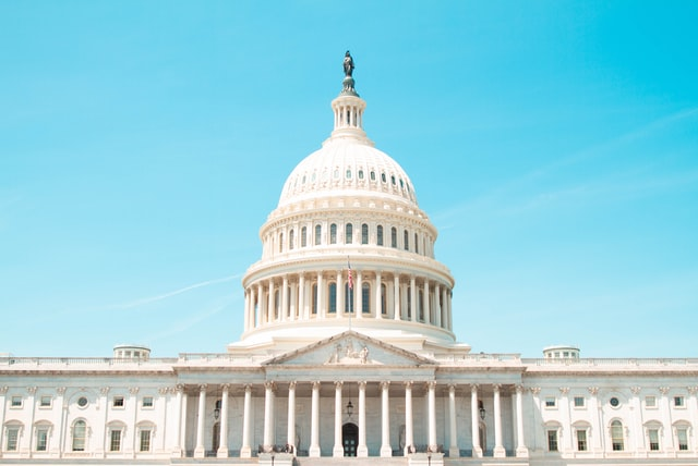 Congress Greatly Expands Premium Processing For Immigration Benefits