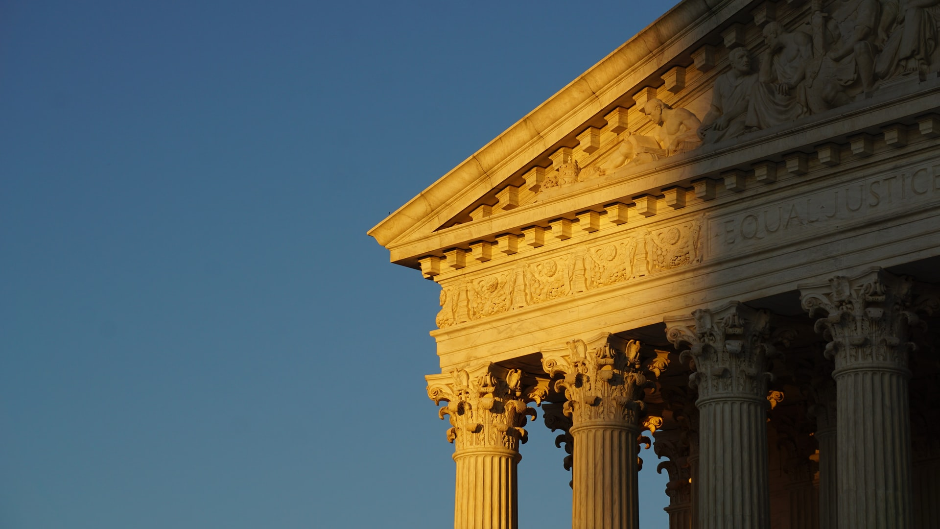 Supreme Court to Hear Last Trump Immigration Case