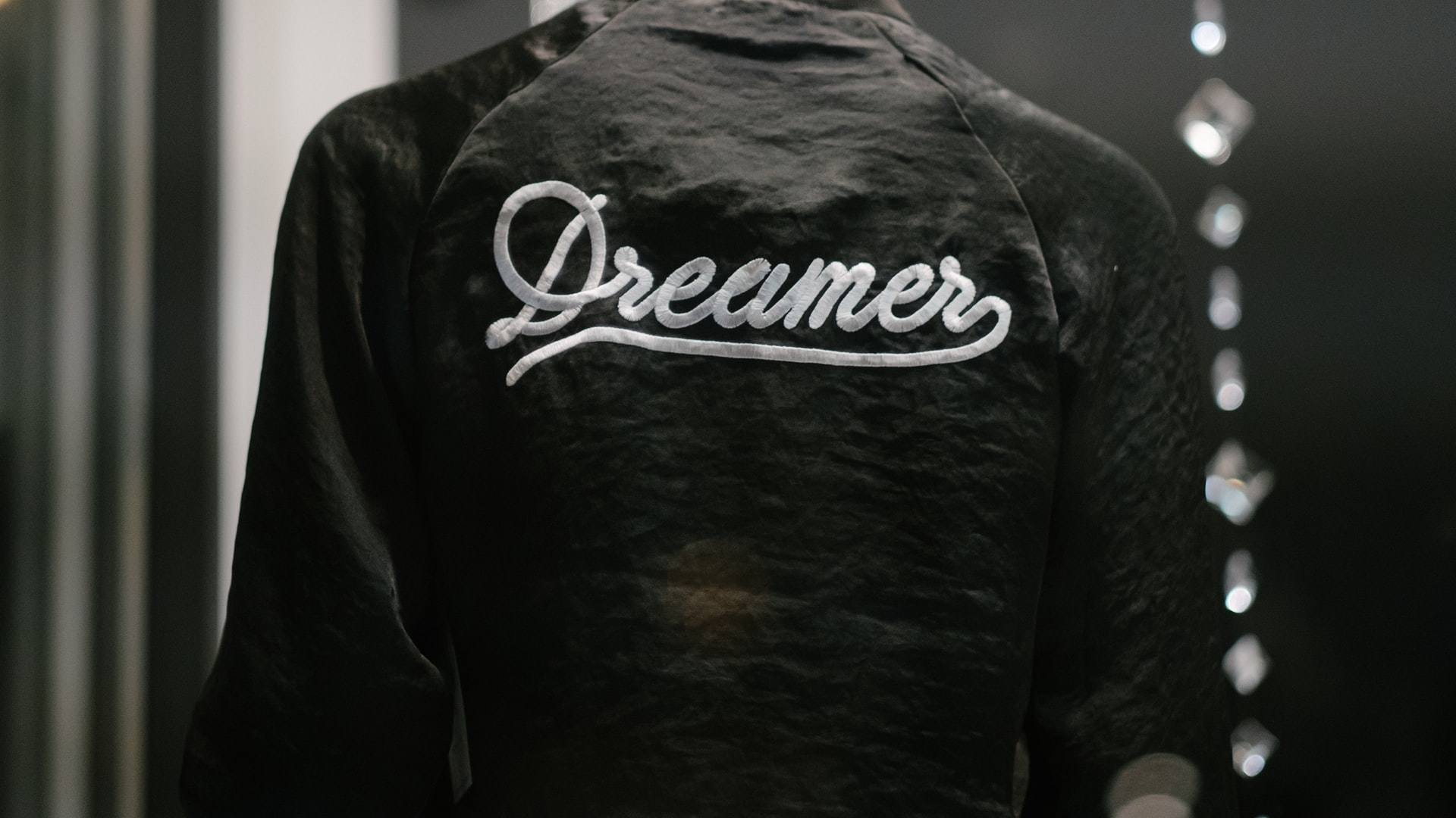 Dreamers,' DACA and Biden's First Try on Immigration