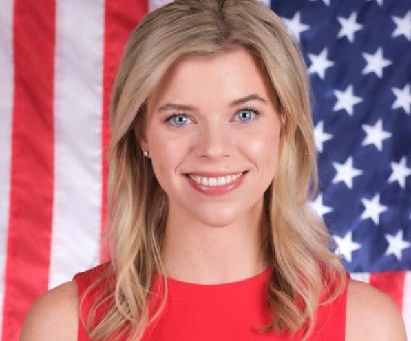 Rachel E King - Associate Attorney