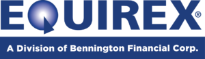 Equirex | A Division of Bennington Financial Corp.