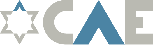 CIAM CJM – Adultos Mayores