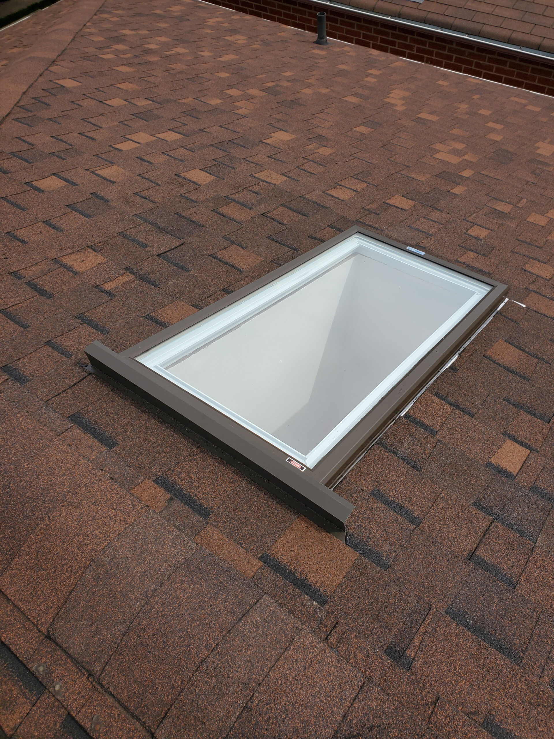 roofing-job-toronto