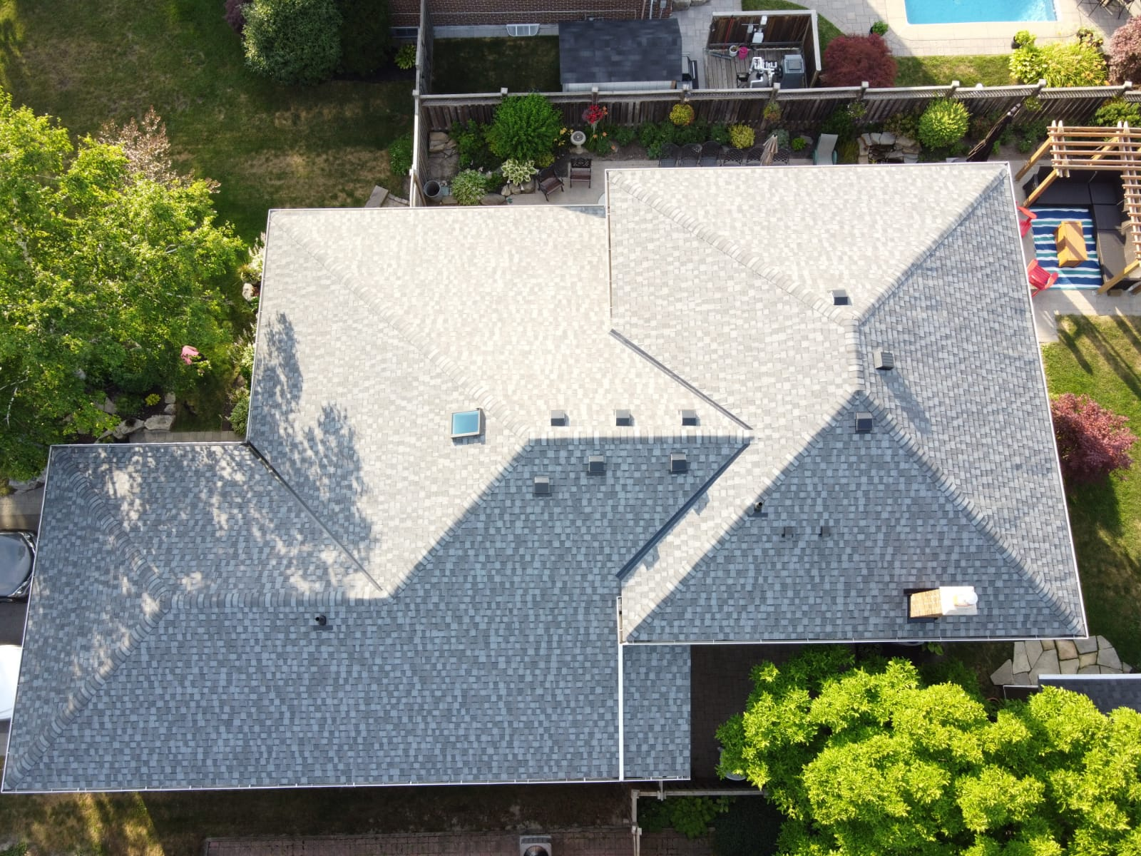 roofing-company-mississauga-2