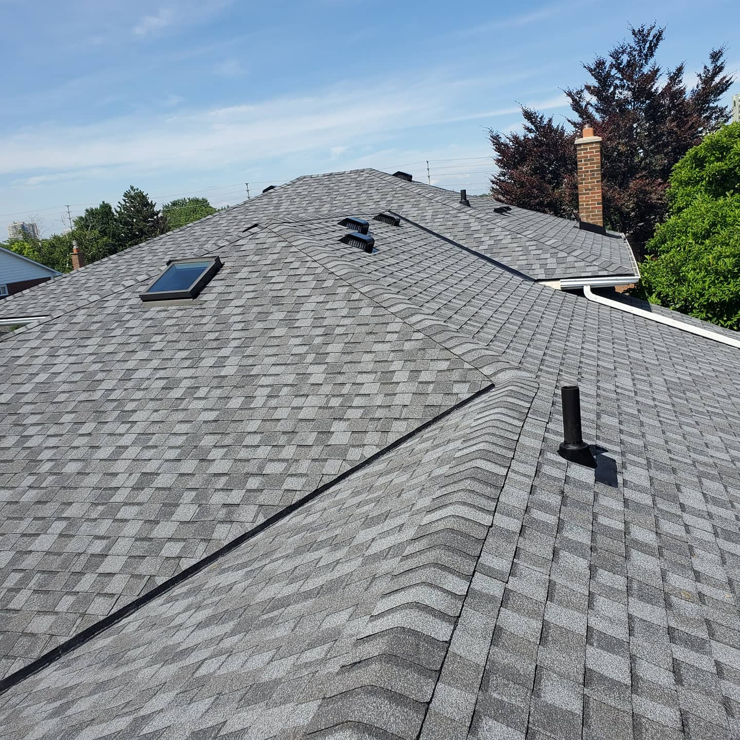 roofing-company-mississauga-3