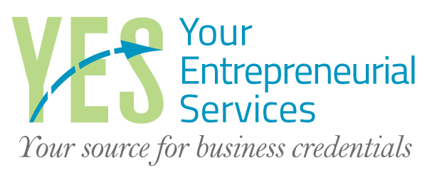 Your Entrepreneurial Services