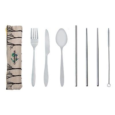 Conscious Cutlery