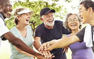 Edmonton Retirement Counselling