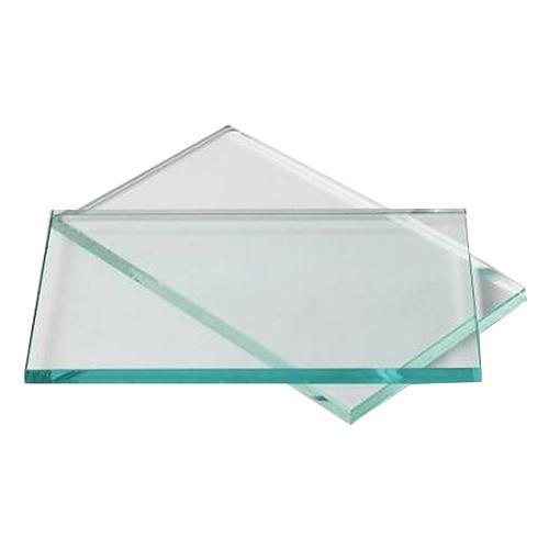 single-glazed-glass