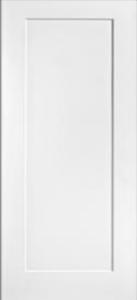 Taylor 1-Panel Shaker