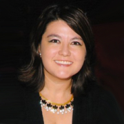 Veronica Olivo-Goyanes