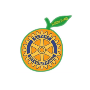 Rotary District 6980 - Central Florida