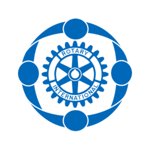 Rotary Fellowships - Special Interest Groups