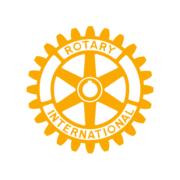 Rotary International Website