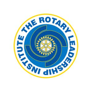 Rotary Leadership Institute (RLI) - Sunshine Division