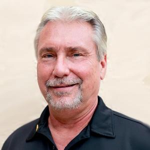 Tim Trieschmann - Rotarian