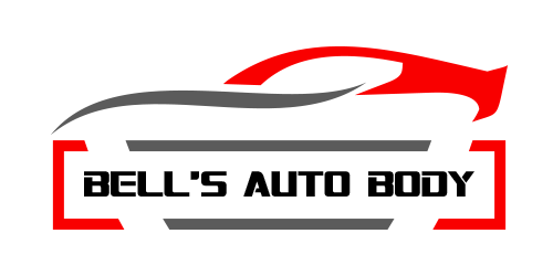Bell's Body Shop - Kissimmee Florida