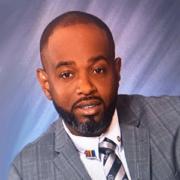Kevin Bell - Club President 2020-2021