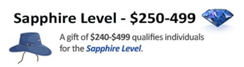 Levels_SAP500