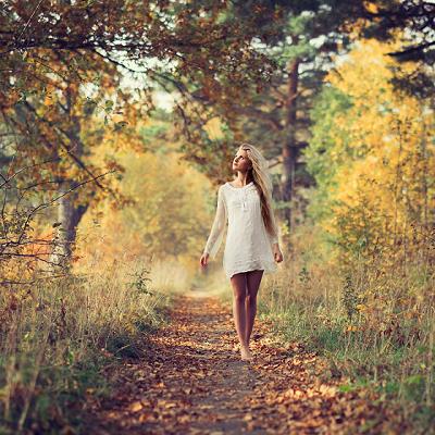 walks-in-beauty