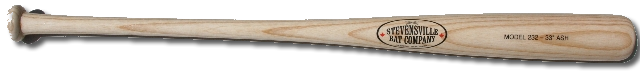Stevensville Bat Company – Handcrafted In Canada